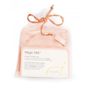 Magic Mitt™ - Jane Iredale