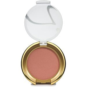 PurePressed® Blush - Jane Iredale