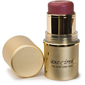 In Touch® Cream Blush - Jane Iredale