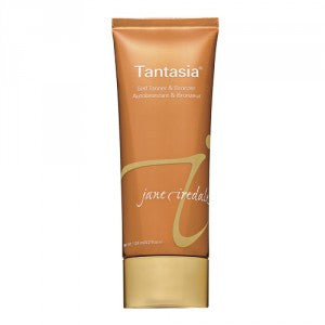 Tantasia™ Self Tanner
