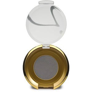 PurePressed® Eye Shadow Smoky Grey - Jane Iredale