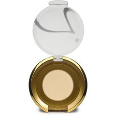 PurePressed® Eye Shadow - Jane Iredale