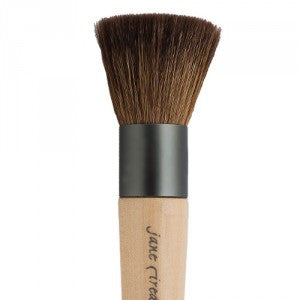 Handi Brush - Jane Iredale