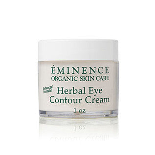 Herbal Eye Contour Cream - Eminence