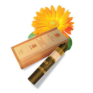Sun Defense Minerals- Honey Apple