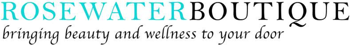 Rosewater Spa of Oakville Inc.