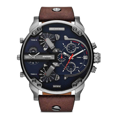 Diesel DZ7314 Mr.Daddy 2.0 herenhorloge