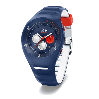Ice-Watch P. Leclercq IW014948 46 mm herenhorloge