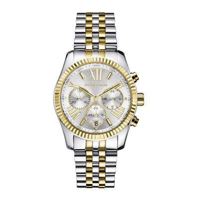 Michael Kors Lexington MK5955 38mm Dameshorloge