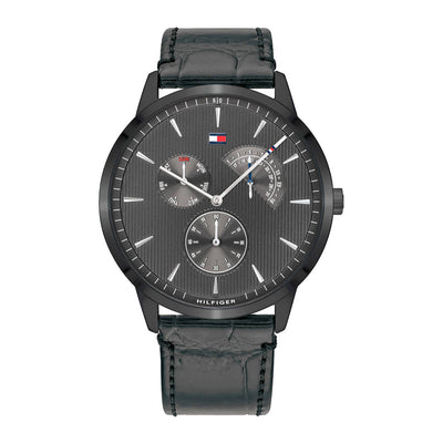 Tommy Hilfiger TH1710388 Brad herenhorloge