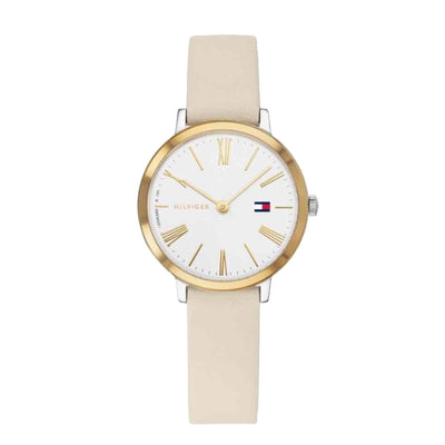 Tommy Hilfiger TH1782051 Project Z dameshorloge