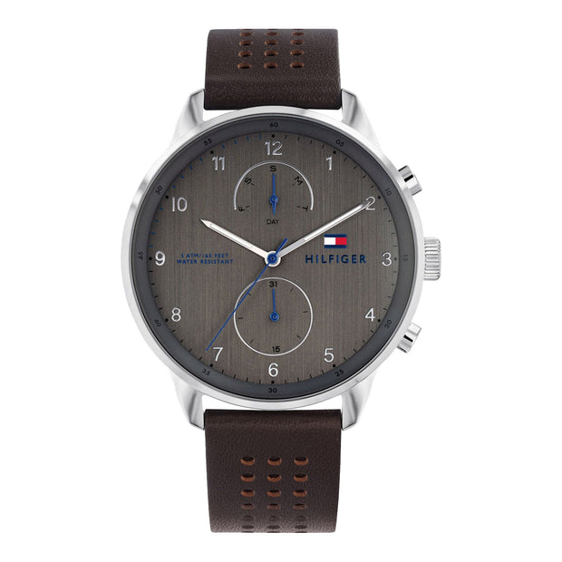 Tommy Hilfiger TH1791579 Chase herenhorloge