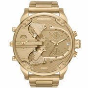Diesel DZ7399 Mr. Daddy 2. herenhorloge