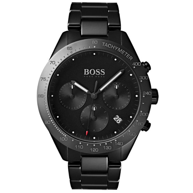 Hugo Boss HB1513581 Talent herenhorloge