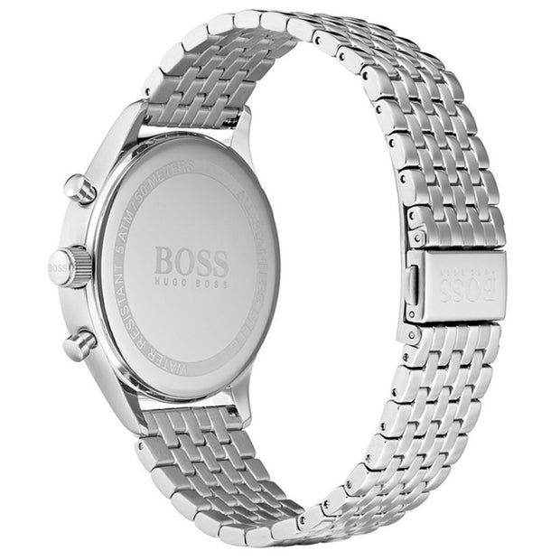 Hugo Boss HB1513652 Companion herenhorloge