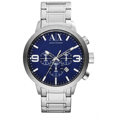 Armani Exchange AX1358 ATLC herenhorloge