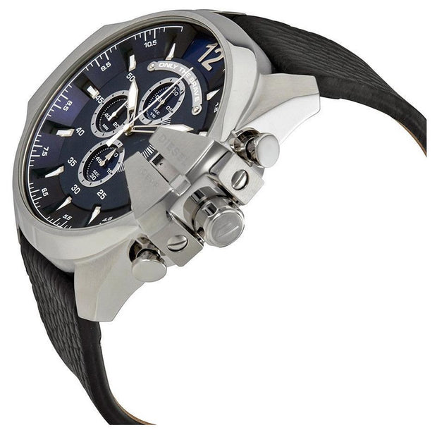 Diesel DZ4423 Mega Chief herenhorloge