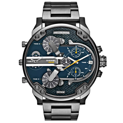 Diesel DZ7331 Mr. Daddy 2. herenhorloge