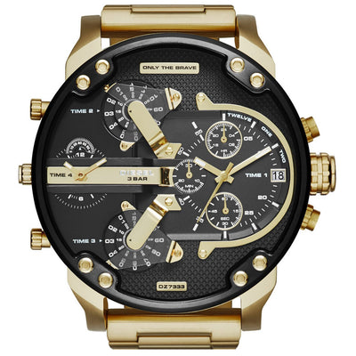 Diesel DZ7333 Mr. Daddy 2. herenhorloge