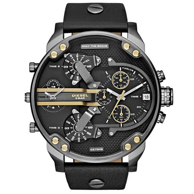 Diesel DZ7348 Mr. Daddy 2. herenhorloge