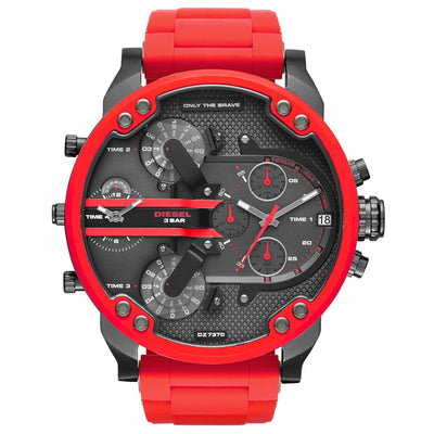Diesel DZ7370 Mr. Daddy 2.0 herenhorloge