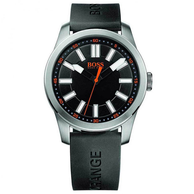Hugo Boss HB1512936 Orange herenhorloge