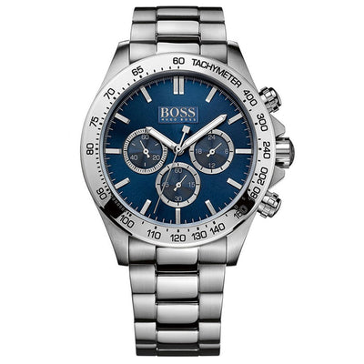 Hugo Boss HB1512963 Ikon herenhorloge