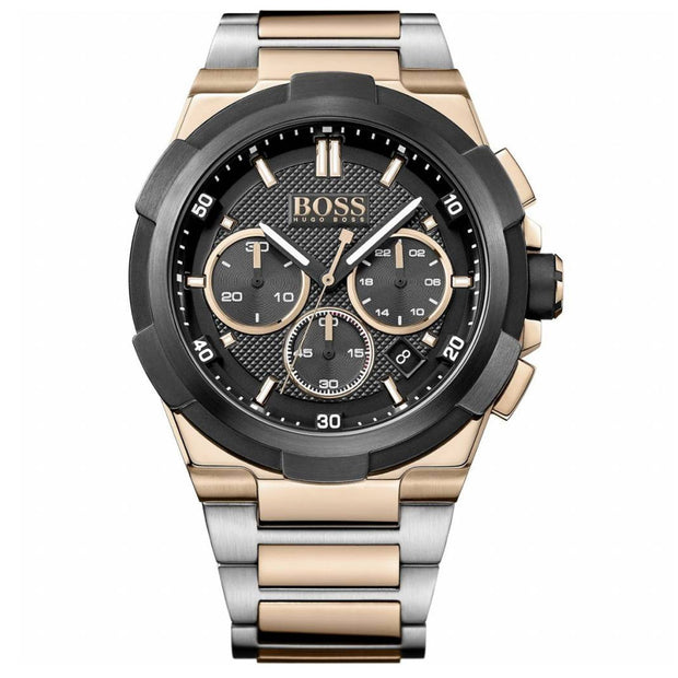 Hugo Boss HB1513358 Supernova herenhorloge