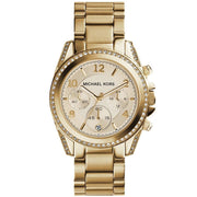 Michael Kors MK5166 Blair dameshorloge
