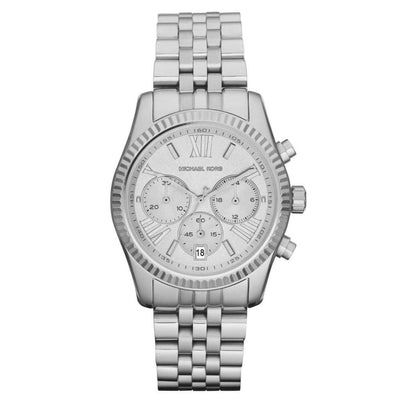 Michael Kors MK5555 Lexington dameshorloge