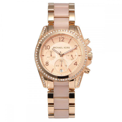 Michael Kors MK5943 Blair dameshorloge