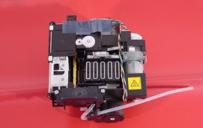EPSON F2000 Maintenance Station PUMP & CAP ASSEMBLY