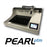 Pearl PTM Pretreatment Machine
