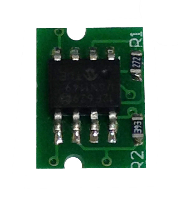Non-OEM Epson 4900 Maintenance Tank Chip