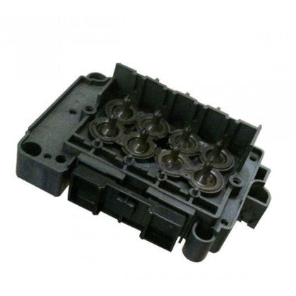 Print Head TOP for P600/R3000/P800/3800/3880/Melco G3/TexJet Plus/NeoFlex 2/ Viper 2/Spectra R3000/Spectra P600