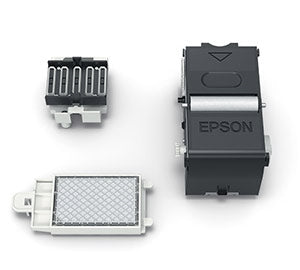 Epson F2000/F2100 Print Head Cleaning Kit