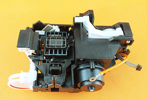 Epson 1300/1390 Pump and Cap Assembly