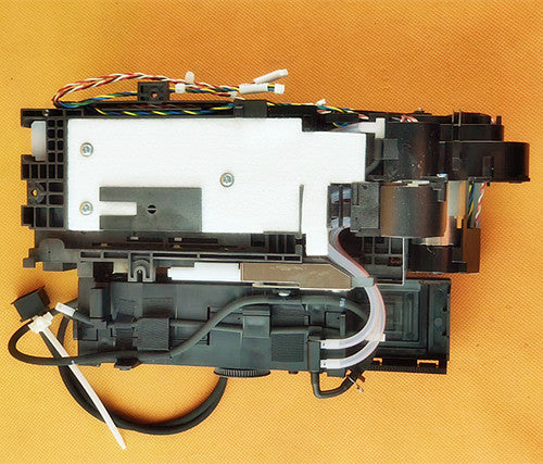 Epson Surecolor F9200 Pump and Cap Assembly
