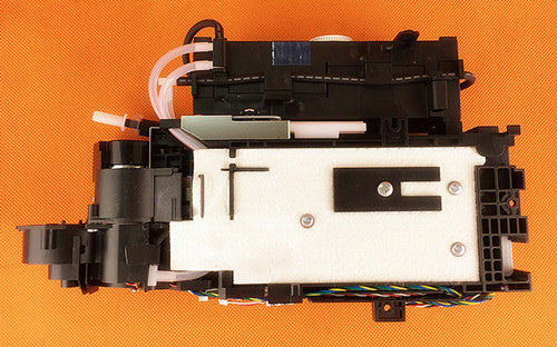 Epson Surecolor T7270 Pump and Cap Assembly