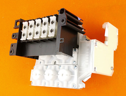 T3000 T5000 T7000 Damper Assembly For Epson Surecolor