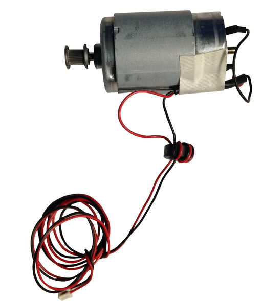 Spectra R3000 Epson Carriage Motor