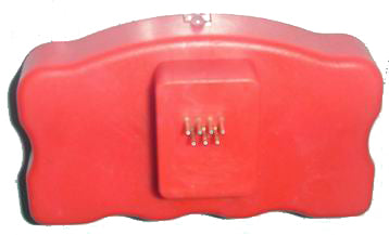 Universal Maintenance Tank Chip Resetter (older models, 4000 4800 4880 7600 7800 7880 9800 9880)