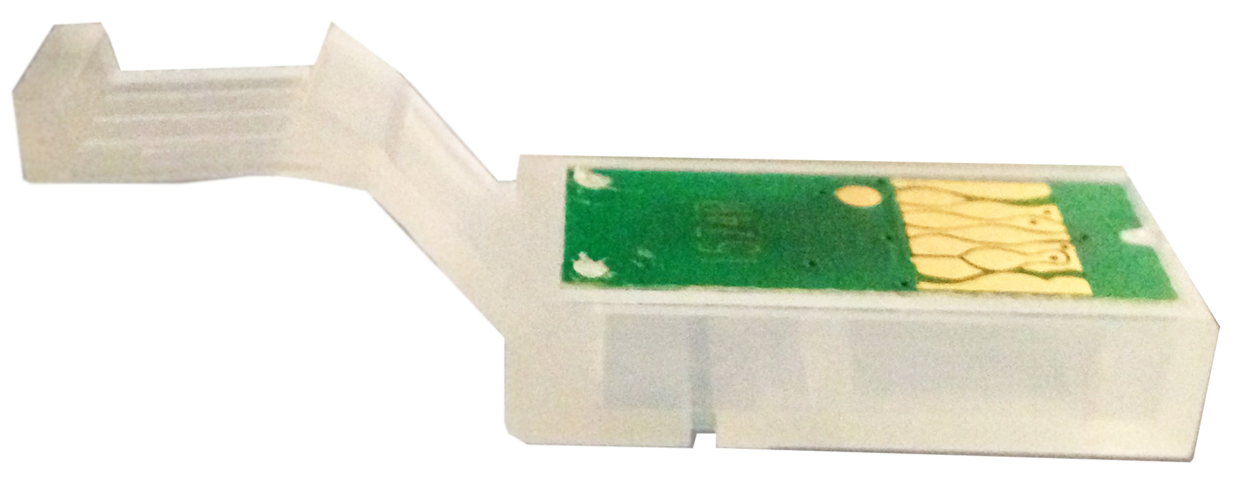 R3000 / Spectra / Katana  Cartridge Chips