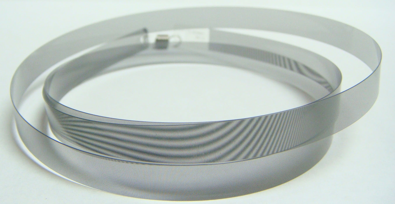Encoder Strip for R1900 / Spectra 3000