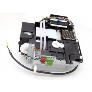 Epson 4900 Pump and Cap Assembly