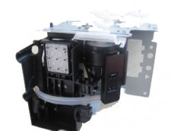 Epson 7800/9800 Pump and Cap Assembly
