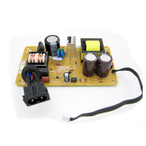 p600/r3000 Power Supply Board