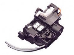 Epson R1800/R1900/2000/2400/Velocijet Pump and Cap Assembly