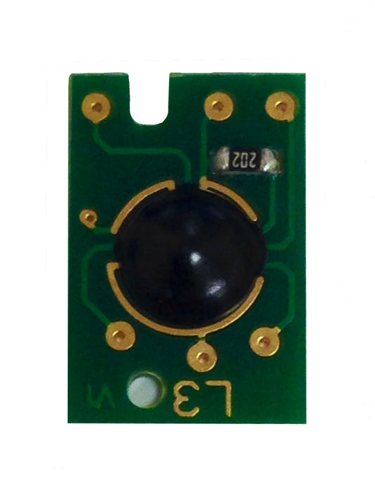 Non OEM Epson 7800/9800/7880/9880 Maintenance Tank Chip