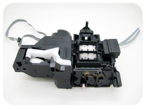 Epson R3000/Spectra R3000 Pump Cap Assembly